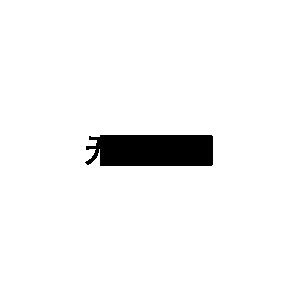 342x188